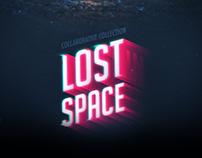 Lost in Space - Collab