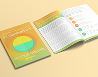 Multigenerational Guide for Event Venues | Vendini