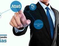 Atos - Futurecom