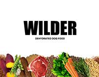 Wilder Packaging