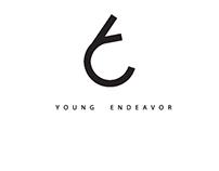 Pepinadas for Young Endeavor