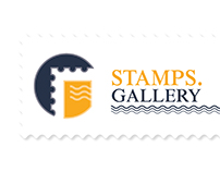 Stamps.Gallery