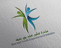 beni suef youth empowerment initiative