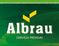 Albrau