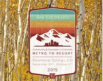 APA Colorado