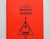 Handmade Book | Editorial