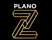 PLANO Z
