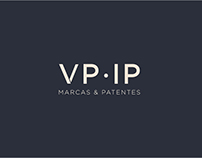 VP·IP