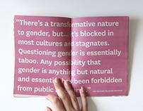 Archive: Gender, Socially