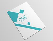 NCC Entreprise spécialisé dans le traitement des déchet