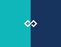 Brand Identity DPIPL