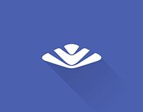 Sonavation - Website Design