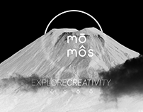 Explore Creativity