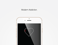 Modern Addiction