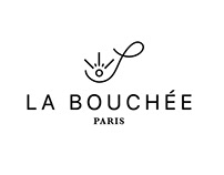 La Bouchée // Foodtruck