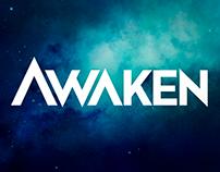 Awaken - Bem-vindo à Vida