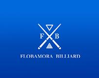 Flobamora Billiard