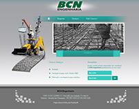 BCN Engenharia