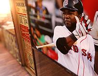 "JVARTA | MLB NETWORK ""History Repeats"""