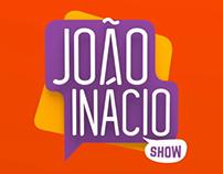 JOÃO INACIO SHOW