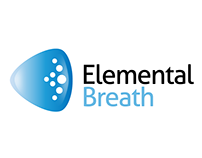 Elemental Breath - introducing $100 screening test