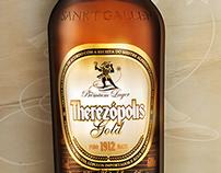 AD | Cerveja Therezópolis 100 anos