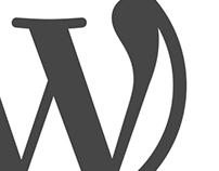 Responsive Wordpress Websites, UI & Content