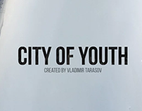 City Of Youth