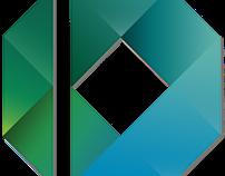 Innovation & Design logo