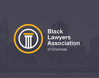 Black Lawyers Association of Cincinnati