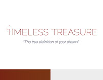 Timeless Treasure | Luxury Watch Co.