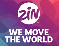 Zumba_we move the world