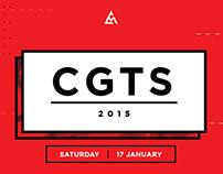 CGTS 2015