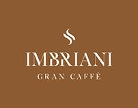 Gran Caffè Imbriani