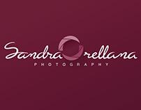 Sandra Orellana Photography