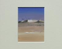 Summer Postcard 7