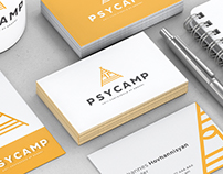 Psycamp - Shushi 2014