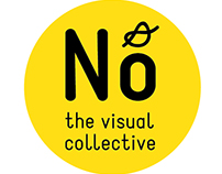 Nó | the visual collective