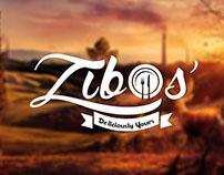 Zibos' QSR