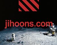 jihoons.com