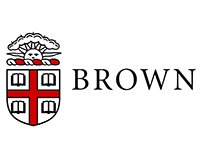 Brown's Course Evaluation System
