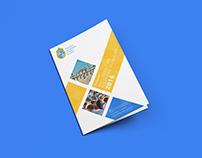 Brochure · Diploma Centro Políticas Públicas