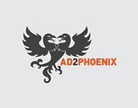 Ad 2 Phoenix