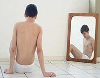 Corpo que Diz - Wesley Lucas
