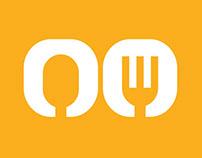 2015: Wajbah - Food ordering App