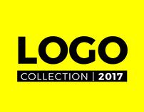 Logo Collection // 2017