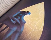 Monográfico 80 Aniversario Guerra Civil - Ilustración