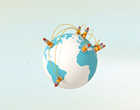 UBI - WORLD