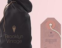 Brooklyn Vintage