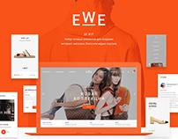 EWE Kit